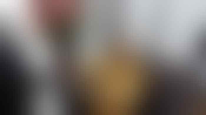 Gerindra Sebut Elit Partai Pengusung Agus-Sylvi dan Anies-Sandi Lakukan Sinkronisasi