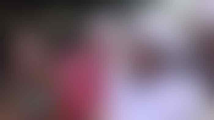 Penyidik Tunggu Saksi-saksi Meringankan Rizieq Shihab Sampai Kamis