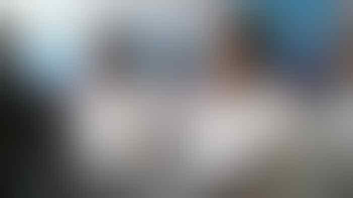 Rumah Gembong Narkoba Senilai Rp 20 Miliar Dijadikan Kantor Operasional BNN