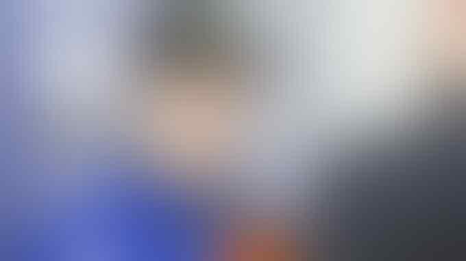 Valentino Rossi Harus Dihormati di Tim Yamaha kata Maverick Vinales