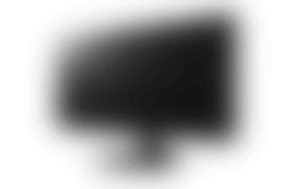 Godavari PC Log | PC Middle Budget + Full Benchmark