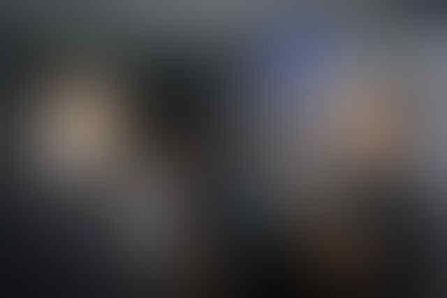[FR] Selfie Prime Bareng #SamsungXJakcloth Goes to Malang