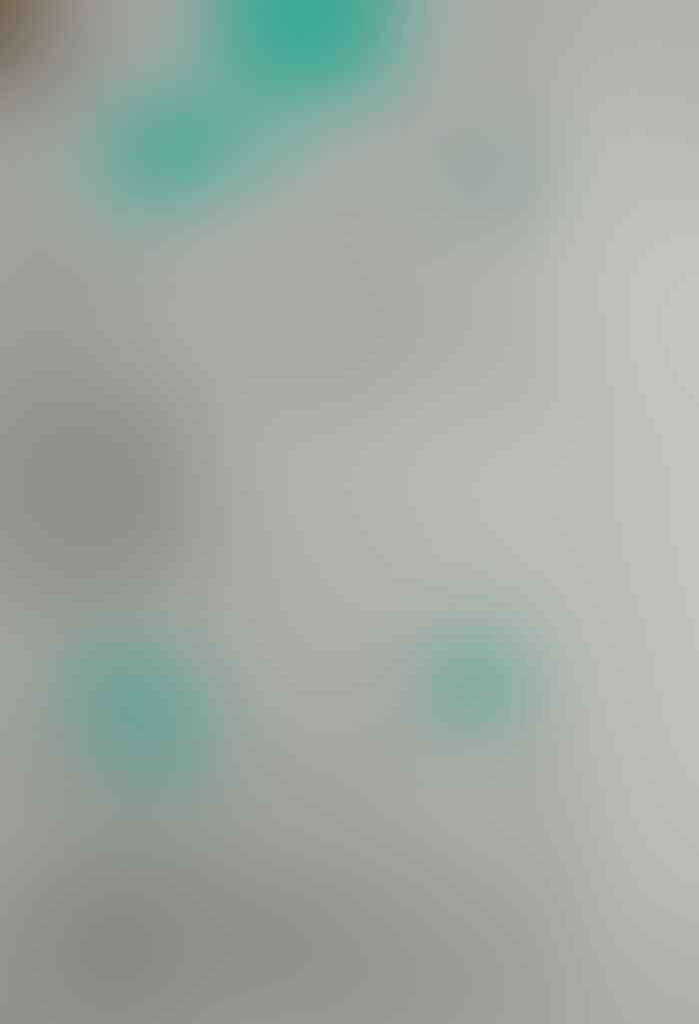 Pengalaman Klaim Staingate Issues MBP Retina di Authorised Service Provider