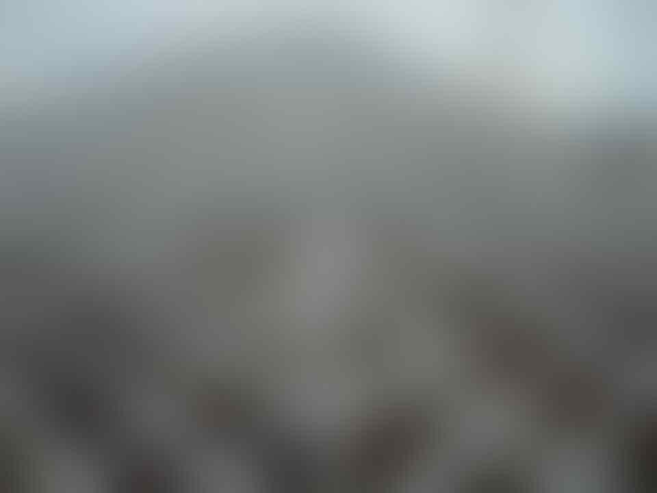 All About Rangka Atap Baja Ringan... silakan bertanya-tanya di sini