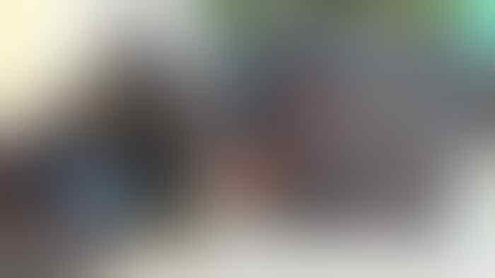 Bakal Diperiksa Kejiwaan Peneror BRI Suryanata dengan Bom Rakitan Palsu