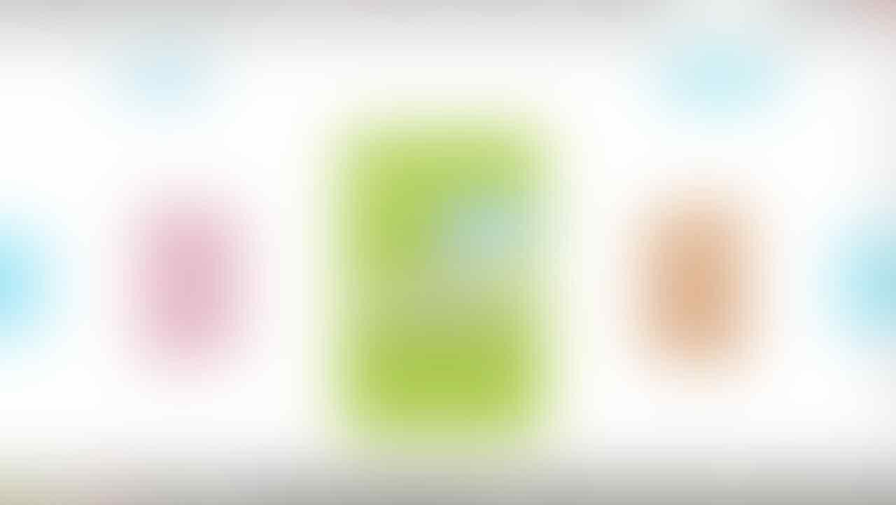 Mifi Alcatel Mw40 Free Telkomsel 14gb Unlock Handal Jaringan 4g Pahe 3 Huawei E5573 Plus Paket Tambahan Review Terlengkap