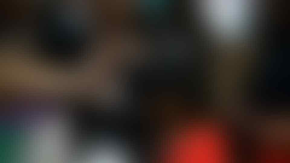 [TC MOTO Z] jepret keren Pakai Hasselblad True Zoom Camera Mod nya Moto Z!