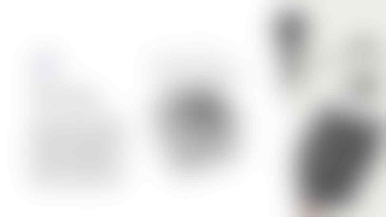 Keren, Jaket Pintar Berteknologi Touchscreen Google Mulai Dijual Akhir Tahun Ini