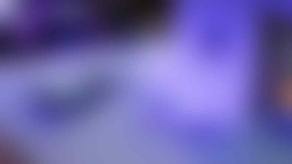 [TC MOTO Z] Bisa dengerin Lagu Favorite Pakai Speaker Mod nya Moto Z!