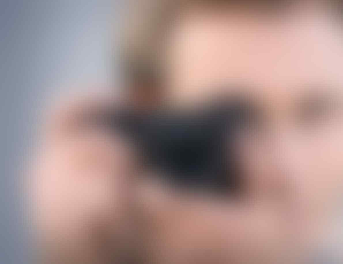 Sony A6000 Kamera Mirrorless Dengan Desain Futuristik