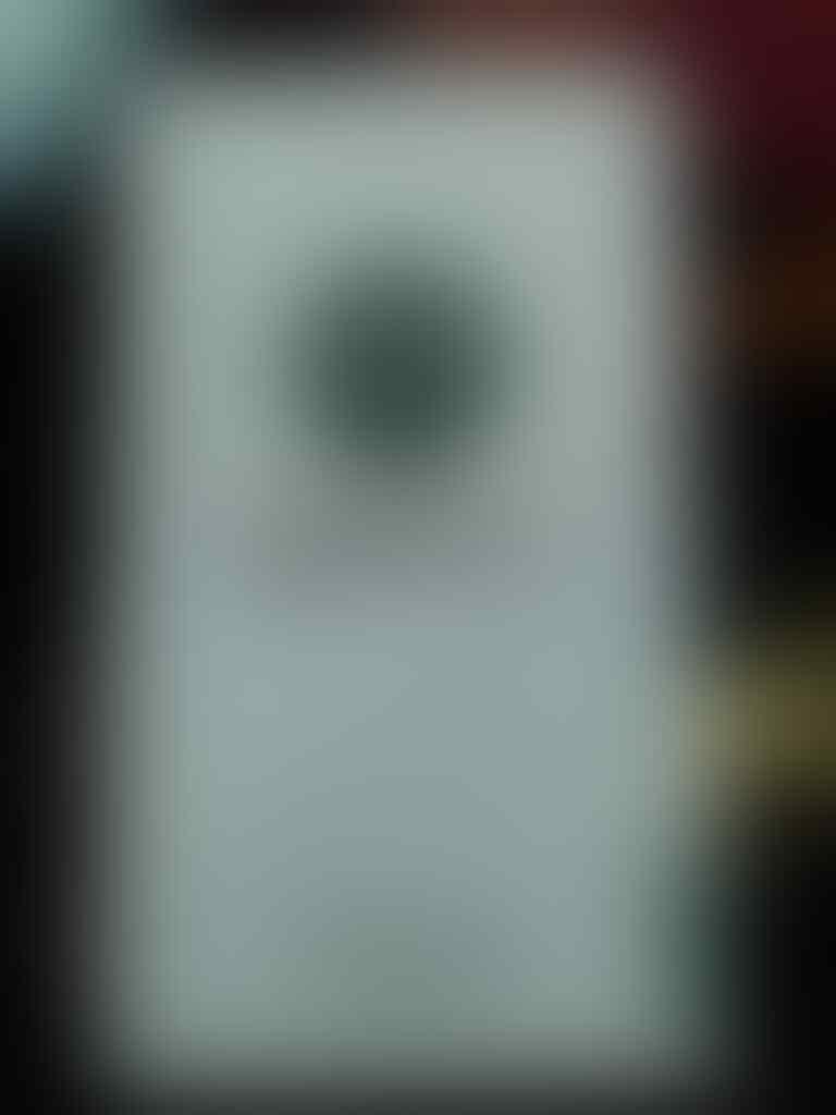 [TC MOTO Z]Gak akan Kecewa sama Hasselblad True Zoom MOTO Z