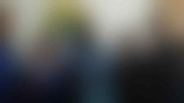 Persib Bandung Ungkap Alasan Rekrut Michael Essien