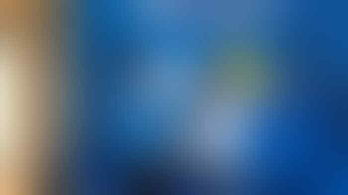 Michael Essien: Saya Senang Gabung Persib Bandung, Sambutannya Luar Biasa