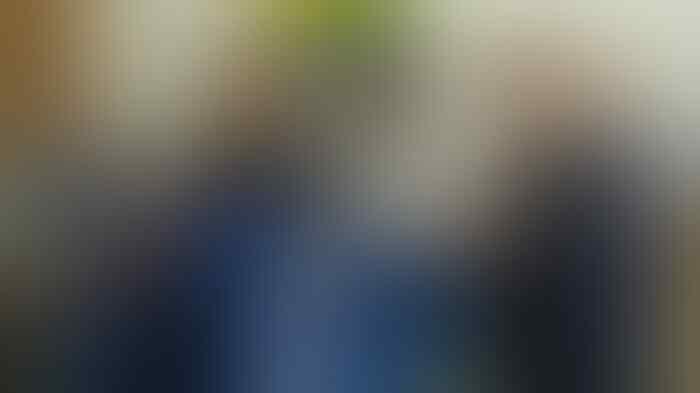 Bom Panci Nyaris Batalkan Kedatangan Michael Essien ke Persib Bandung