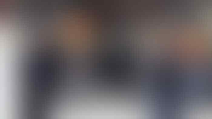 Hasil Jual Susu untuk Modal Bom Bandung