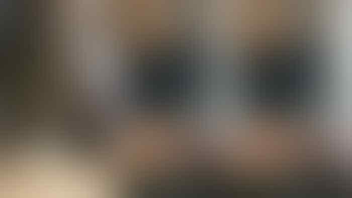 Sebarkan Video Penggerebekan Pasangan Mesum Kamar Pas, Satpam Jadi Tersangka
