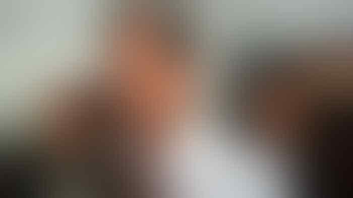 Nama Luhut Pandjaitan Disebut dalam Sidang Kasus Suap Pejabat Pajak