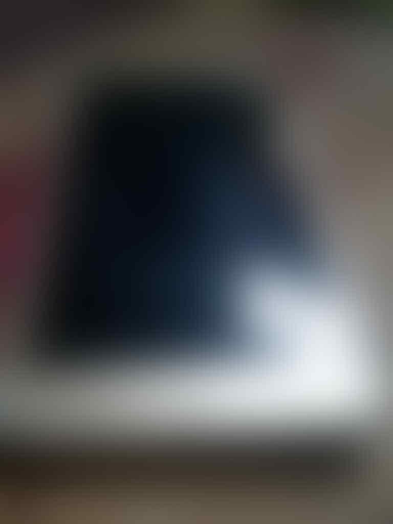 [Waiting Lounge] Xiaomi Mi5s & Mi5s Plus