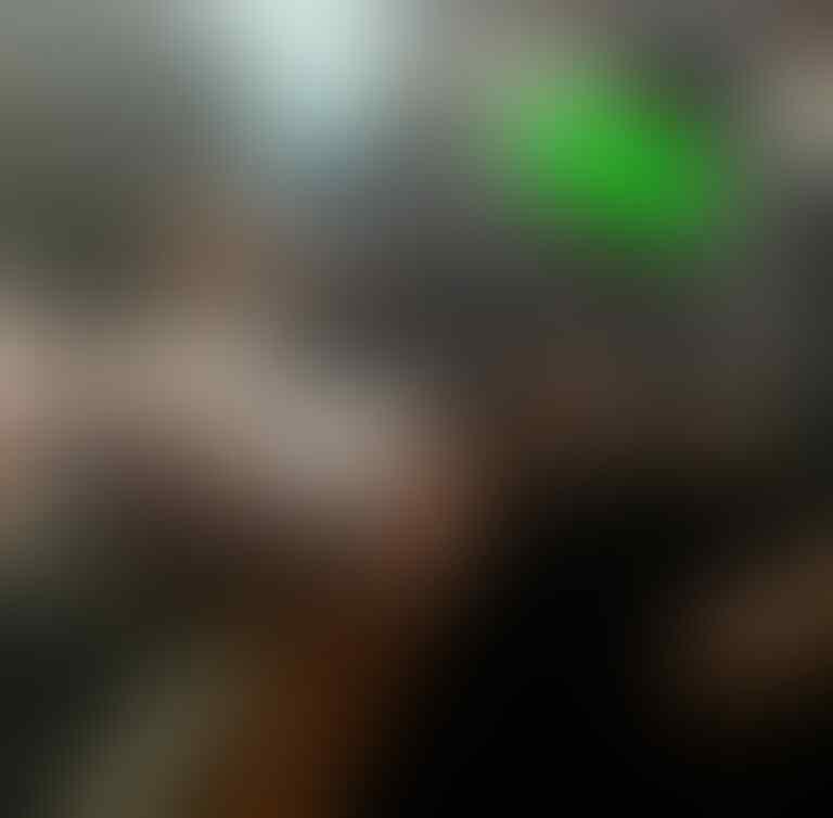 Tim Saber Pungli Polri Berhasil Amankan 6,1 M dari Operasi Tangkap Tangan di Kaltim