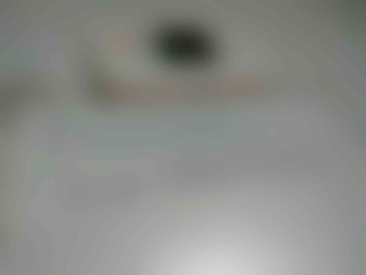 Kuis Mobile Broadband Berhadiah Mifi 4g Huawei E5577 Telkomsel 14gb Tsel