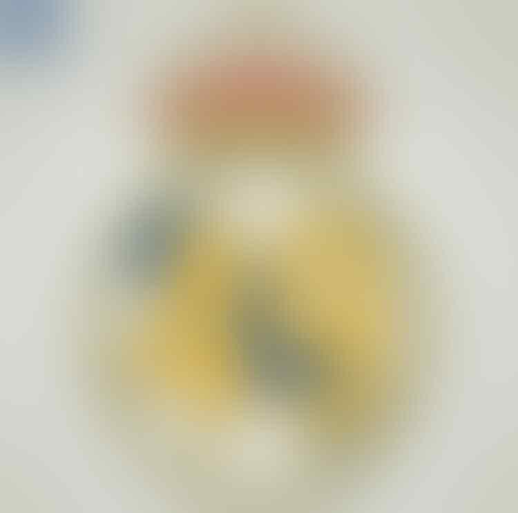 ★[Madridista Kaskus™] REAL MADRID Club de Fútbol 2016/2017 -Hala Madrid y Nada Más-★