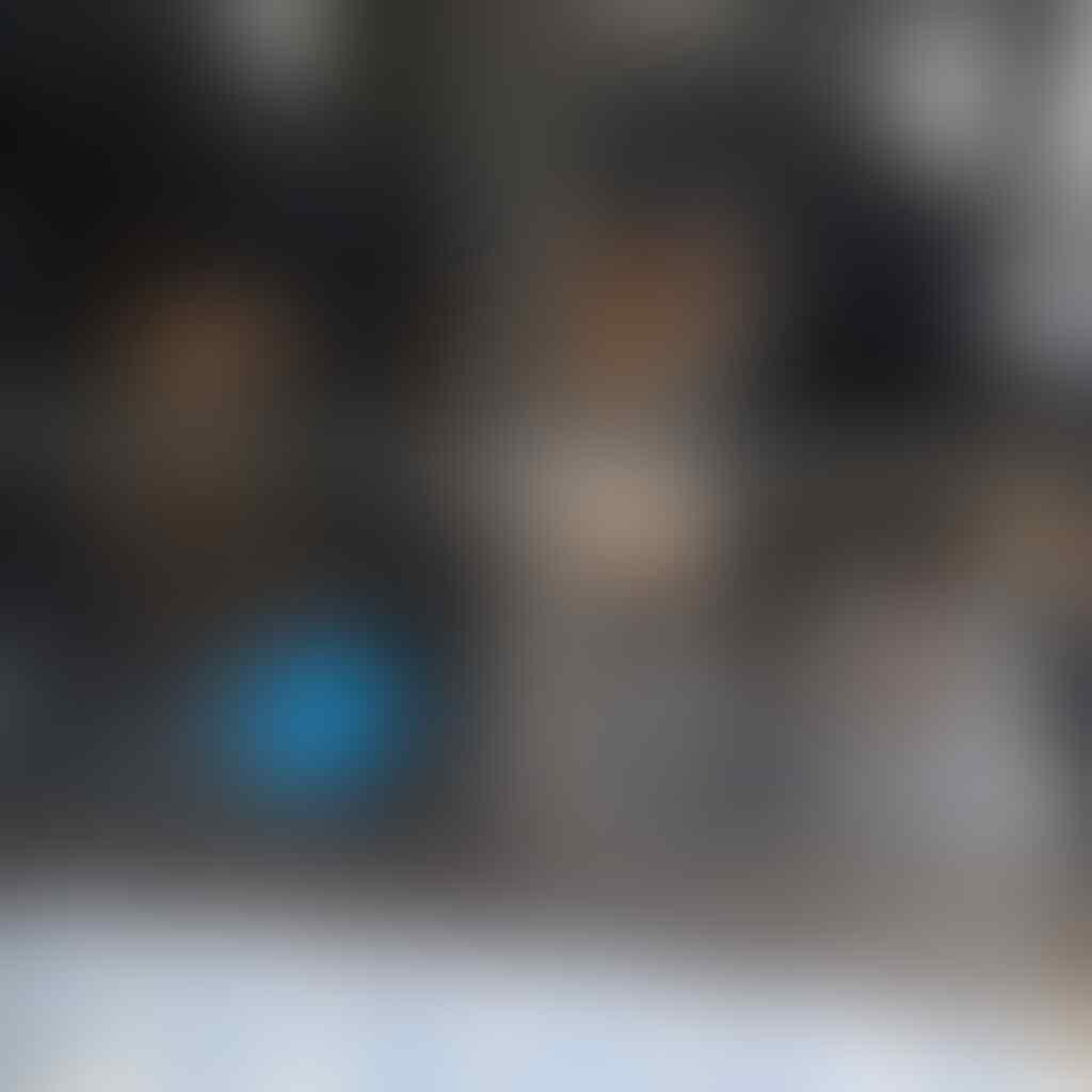 Anjing Kampung/Mongrel/Mix Breed/Campuran/Silangan Lover's - Part 2