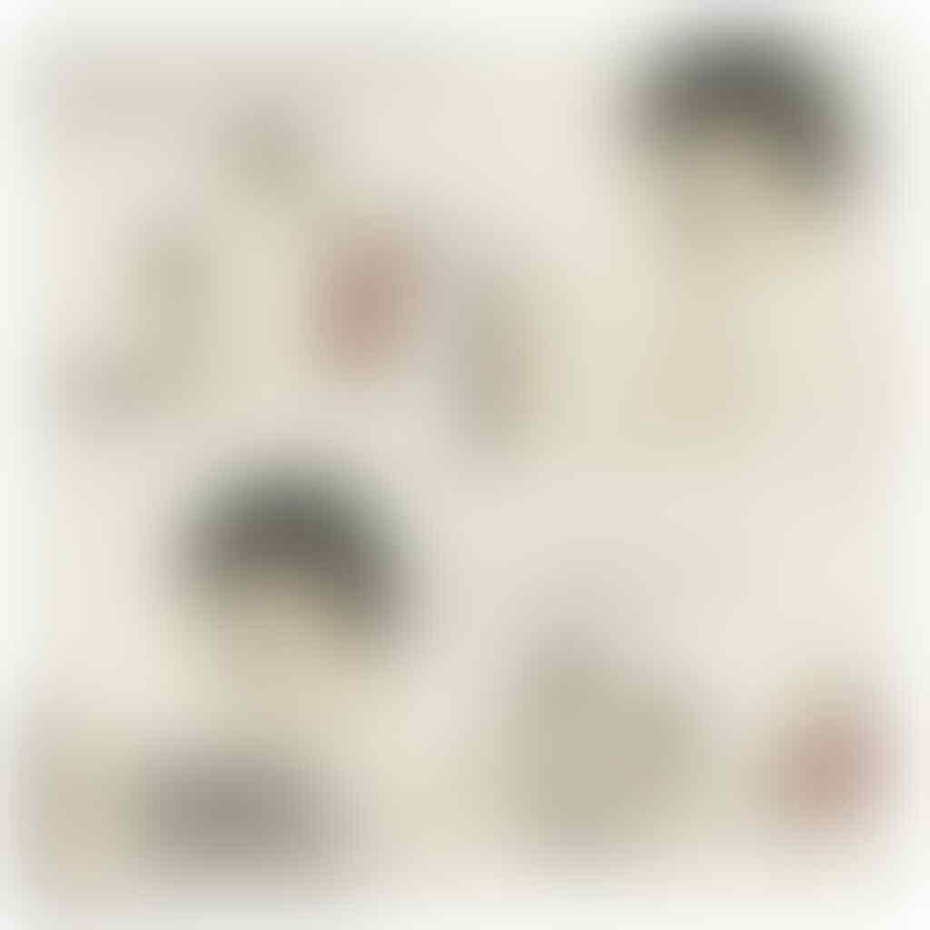 [K-POP] Twice 트와이스 [Kaskus Official Thread]