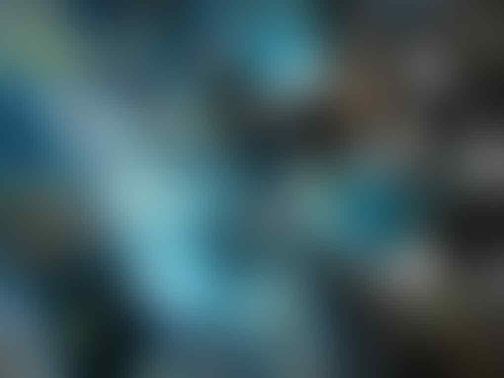Kacamata Frame Sunglasess Oakley Rayban Spy Moscot dll | Harga Miring Gannn