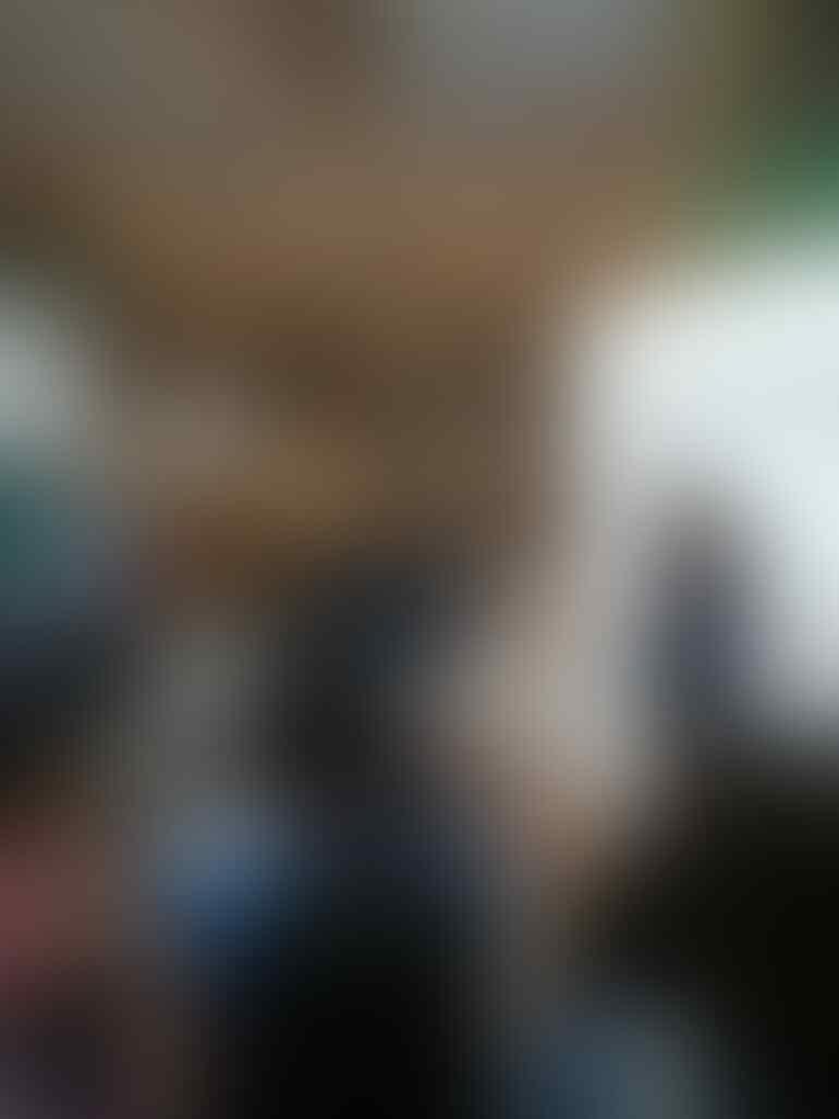 [FR] Keseruan First Sale Oppo F3 Plus di Trans Studio Mall Bandung