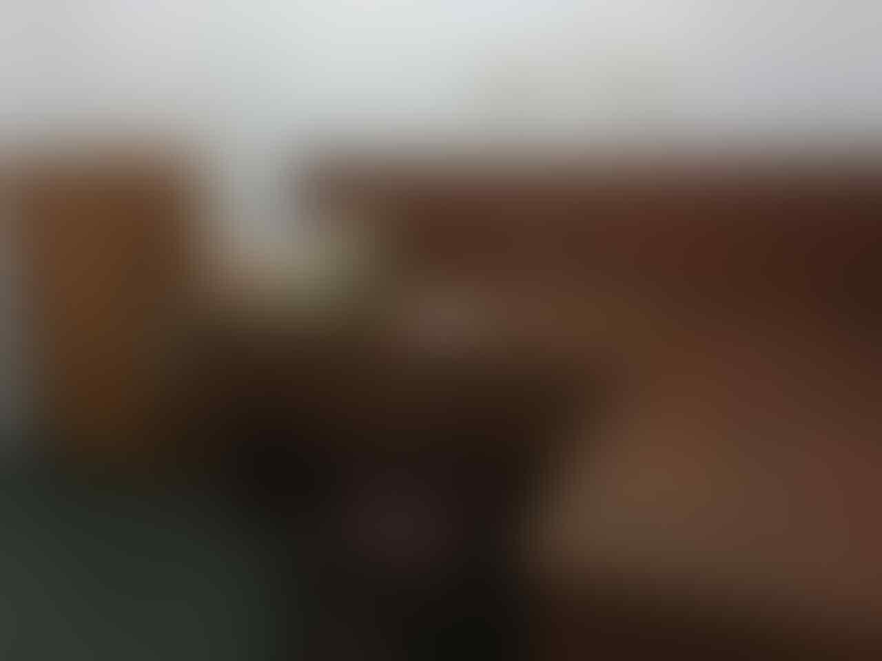 ★★★★★ Tanya Jawab + Info KOST & KONTRAKAN In Malang ★★★★★