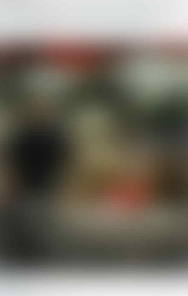 Tim Anies-Sandi Minta Polisi Buka CCTV, Cari Tahu Pemasang Spanduk Kampanye Hitam
