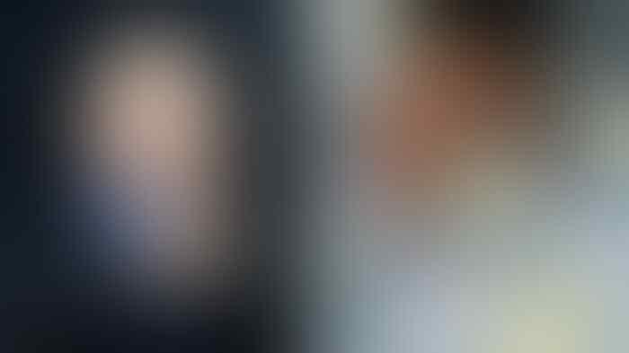 Pemilik Leicester City Bagikan Kue Mangkuk Jelang Laga Kontra Sunderland