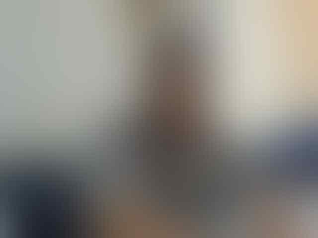 CCTV Rumah Novel Baswedan Dibawa KPK