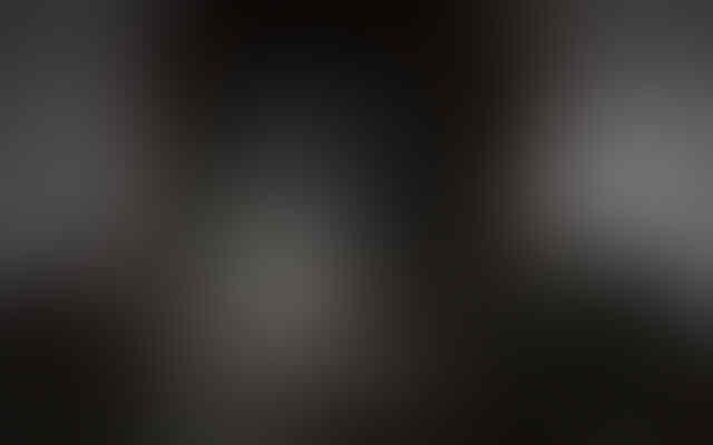 Film Horor Hollywood Ini Mendapat Protes Keras dari Para Badut