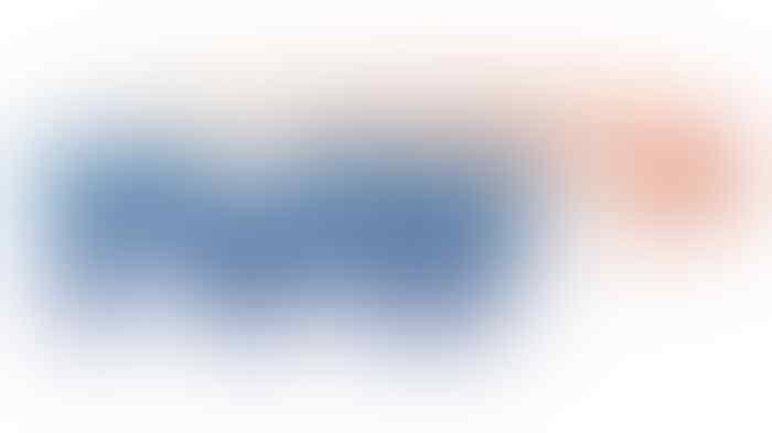 Lima Anggota Baru Dewan Pengawas TVRI Sudah Terpilih
