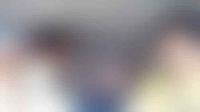 Dua Kaki Tangan Andi Lala Pembunuh Keluarga Riyanto Ditangkap, Ini Wajahnya