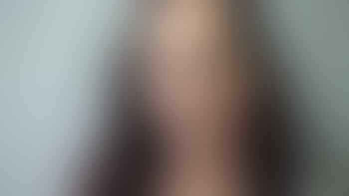 Perempuan Ini Didakwa Memperkosa dan Merampok Seorang Sopir Taksi