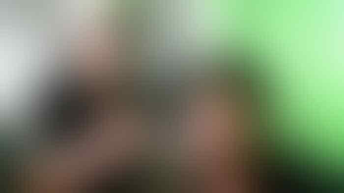 Polda Ringkus Pengedar Sabu di Sekitaran Lokalisasi Danau Tempe Denpasar