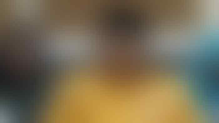 DPR Kirim Nota Protes Pencegahan Novanto, Sikap Hanura Abstain