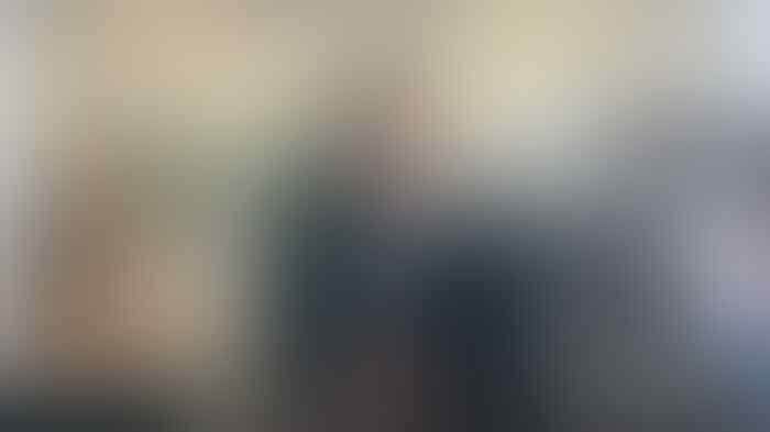 Juventus vs Barcelona: Paulo Dybala Bikin Terkesima Xavi Hernandez