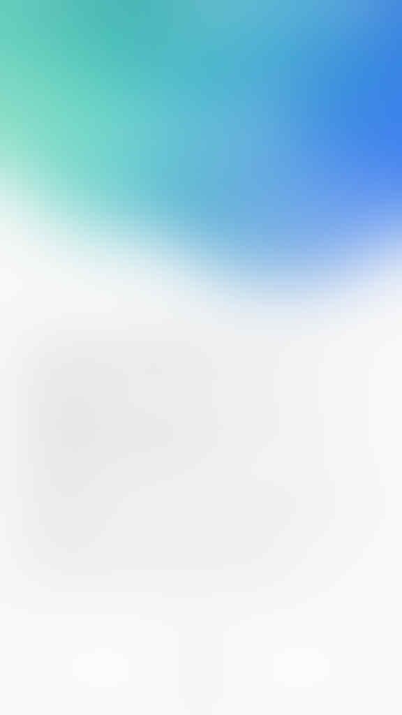 [Official Lounge] Xiaomi Redmi Note 4 | Thousand Yuan Flagship New Benchmark