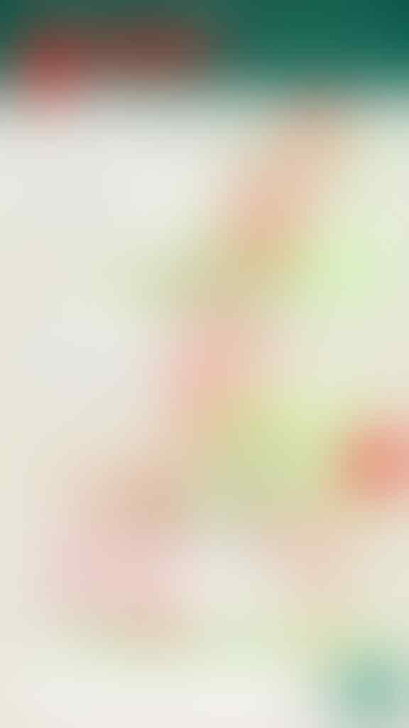 Dharma Supranatural ~ Dokumentasi dan Testimoni
