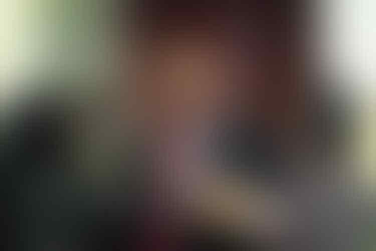 9 Fakta Dibalik Hidupnya Patung-patung Madame Tussauds