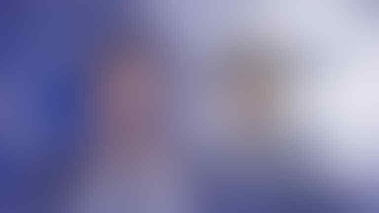 Chelsea Atau Tottenham ? Analisis Juara Liga Inggris