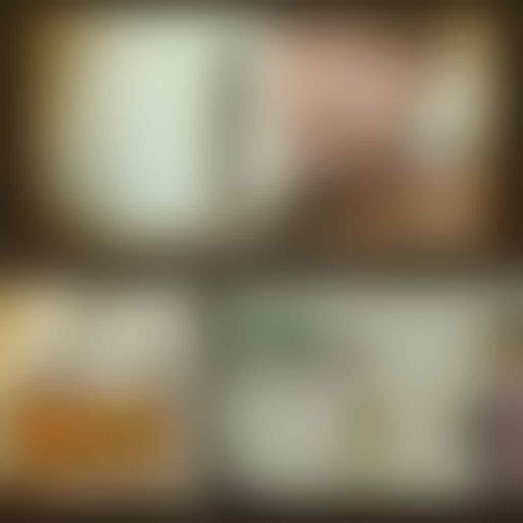 Bikin Lagu Bareng Fadli Zon, Ahmad Dhani Rilis Lagu 'Sajak Sang Penista' !
