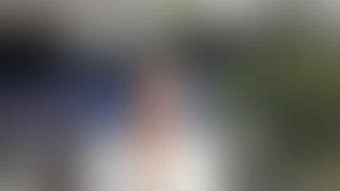 Kasus Kematian Anjing Berlanjut, Melanie Subono Masih Berusaha Polisikan Doni Herdaru