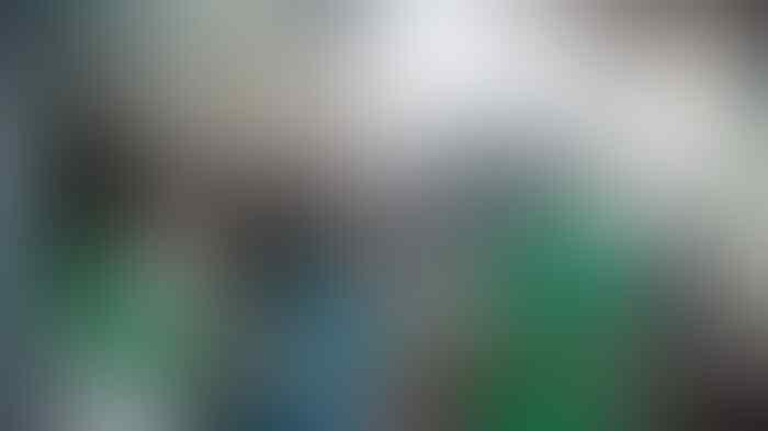 Bazar Sembako Murah oleh Timses Paslon Kategori Pelanggaran Pemilu