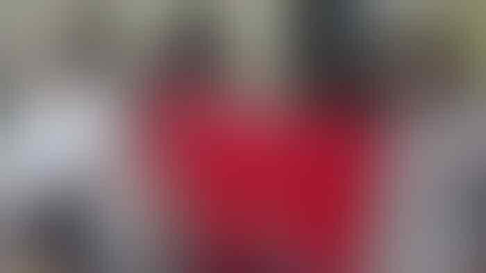 Kejar Empat Tahanan Polsek Tambaksari ke Luar Surabaya