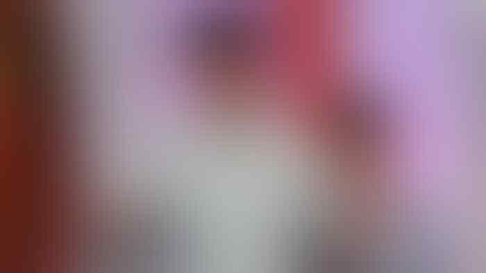 Anies, Sandi dan HT Dilaporkan ke Bawaslu Terkait Dugaan Pembagian Sembako