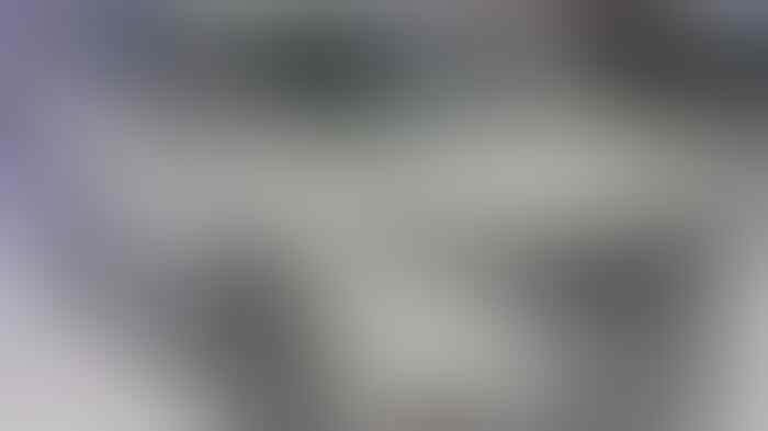 Ramalan Fitur Honda CR-V Terbaru Jadi Obrolan Seru di Sosial Media